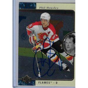 Phil Housley